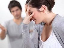 90% đàn ông chán vợ có những dấu hiệu này, các chị em nên cảnh giác kẻo mất chồng