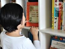 Đây là tất cả những điều tôi đã làm để nuôi dưỡng kĩ năng đọc và tự học khi con vào lớp 1