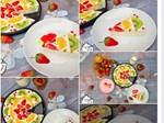 5 biến tấu sữa chua ngon không cưỡng nổi để giải nhiệt mùa hè-23