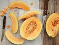 Ai cũng tiếc 'đứt ruột' khi biết lợi ích của 6 thứ thường bị ném sọt rác trong rau quả
