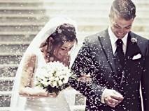 5 lý do các anh nên lấy vợ tuổi Tuất