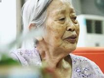Cụ bà đệ đơn ly hôn vào tuổi 84 vì chồng không san sẻ việc nhà, không muốn phải phục vụ chồng đến hết cuộc đời
