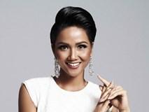 Cận cảnh vẻ đẹp quyền lực của đương kim Hoa hậu Hoàn vũ Việt Nam H'Hen Niê