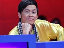 Danh hài Hoài Linh bị lập facebook giả mạo, Lệ Quyên