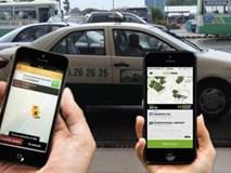 Thời Uber, Grab: Thế nào là cạnh tranh không lành mạnh?
