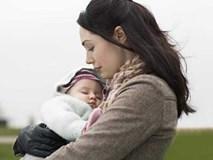 Vừa mang thai đã bị đuổi về nhà mẹ, sinh con xong mẹ chồng lại vì chuyện này mà hối hận xin tôi quay về