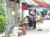 Thảm sát 5 người trong một gia đình ở TP.HCM: Gia đình nghi phạm không xin lỗi