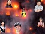 Dung mạo và cuộc sống trước khi chuyển giới của mỹ nhân hot nhất The Voice Việt-9