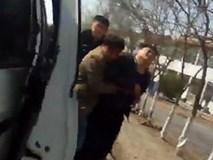 Gây tai nạn rồi bỏ trốn, người đàn ông đau đớn khi biết nạn nhân là vợ và con trai