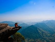 Những điểm du lịch đốn tim các thánh sống ảo, không thể bỏ qua khi đến Sơn La