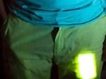 Đàn ông mặc quần lót tam giác hay quần đùi tốt cho tinh trùng hơn?-2