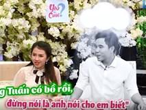"""Yêu là cưới: Dẫn bạn gái trốn đi phượt, chàng trai bị """"bố vợ"""" tát giữa đường"""
