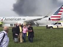 Đây chính là hành động đơn giản trên máy bay có thể khiến nhiều hành khách bỏ mạng vì nói bao lần cũng không sửa