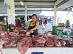 Hơn 1 năm ế không lối thoát: Thịt lợn bất ngờ tăng dựng ngược-3
