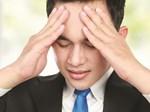 U não là nguyên nhân gây tử vong rất cao: Chuyên gia chỉ những dấu hiệu vàng cần đi khám-3