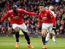 Sanchez tỏa sáng: Man Utd - HLV Mourinho mưu phục thù derby Manchester