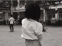 Ông bố Hà Thành viết thư gửi bạn của con gái lớp 1 vì