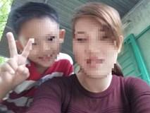 Bà nội của bé trai 8 tuổi nghi bị người tình của mẹ đánh chết: