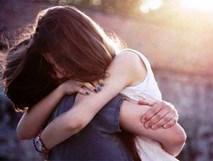 Ngang trái cảnh say đắm người tình vẫn phải miễn cưỡng làm người chồng trách nhiệm