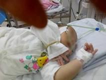 Cảnh báo từ bác sĩ: Cha mẹ cần cẩn thận với