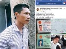 Vợ chồng tài xế bẻ lái cứu 2 nữ sinh đã nhận được 240 triệu của doanh nhân Nguyễn Hoài Nam