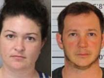Bé gái 9 tuổi tố bố mẹ bắt uống nước bồn cầu, ngủ trong bồn tắm nhưng lời khai của nghi can lại đầy mâu thuẫn