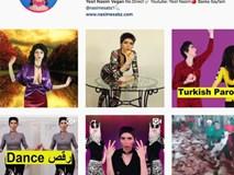 Hung thủ trong vụ xả súng tại trụ sở YouTube là một nữ YouTuber bất mãn với chính sách quảng cáo