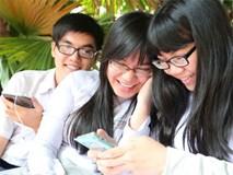Hà Nội dự kiến ra quy định học sinh không được nói xấu, chửi bới bạn bè trên Facebook