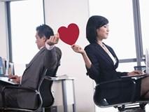 Đôi khi vợ phải dặn chồng: Chốn công sở, anh chỉ cần tốt vừa thôi chứ đừng tốt quá không các cô lại hiểu lầm