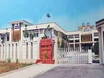 """Vụ phát nhầm thuốc phá thai tại Tiền Giang: Do nhân viên y tế """"không thực hiện đầy đủ quy trình"""""""