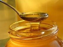 Mật ong rất tốt, nhưng nếu uống vào thời điểm này còn tốt hơn nhiều