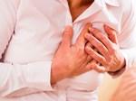 Căn bệnh diễn tiến cực nhanh, cực nguy hiểm: Chuyên gia Bạch Mai cảnh báo dấu hiệu cần nhớ-3