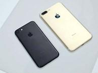 iPhone 7, 7 Plus tiếp tục giảm giá sâu tại Việt Nam