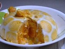 Cho 50 quả trứng gà vào nồi cơm điện, chỉ vài phút sau là có món ăn ngon hơn cả mong đợi
