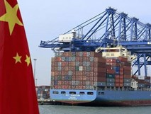 Trung Quốc sẽ tung 'chiêu độc' nếu chiến tranh thương mại với Mỹ?