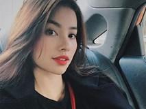 Phạm Hương và sao Việt bức xúc trước vụ việc cô giáo bắt học sinh uống nước giẻ lau bảng