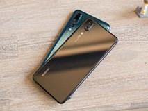 5 smartphone chụp ảnh tốt nhất hiện nay