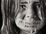 Đòi xem tivi, bé gái 3 tuổi bị người đàn ông trọ cùng nhà giết chết và xâm hại gây phẫn nộ-3