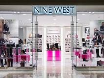 Trước khi phá sản, thương hiệu Nine West đã kinh doanh thế nào?