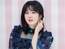Jang Nara: Sao nữ Hàn Quốc U40 tuổi trẻ như 20 và vẫn ế