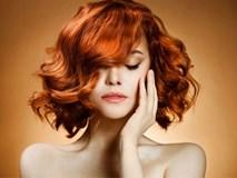 Phụ nữ hay nhuộm tóc có nguy cơ mắc ung thư vú