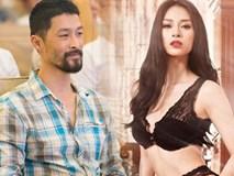 Johnny Trí Nguyễn - Ngô Thanh Vân: Người thăng hoa cả sự nghiệp, nhan sắc, kẻ gầy rộc, hom hem