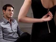 Đàn ông đi ngoại tình ngỡ mình giỏi giang, nhưng thực chất lại là kẻ ngốc nghếch nhất