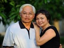 Cú sốc trên đỉnh cao, mẹ con bà Cao Ngọc Dung mất 360 tỷ