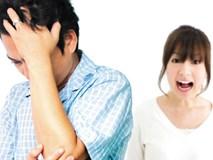 Vì sao con gái nói nhiều?