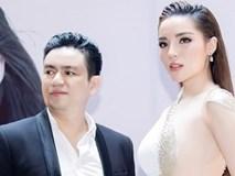 Bác sĩ Chiêm Quốc Thái: 'Kỳ Duyên không cướp cơm của Thư Dung'