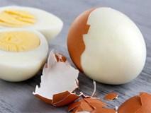 Thường xuyên nấu trứng nhưng ít người biết mình hay mắc 7 lỗi sai này