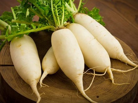 Những thực phẩm có chất độc tự nhiên - lưu ý khi chế biến
