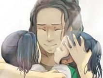 Tâm thư 'Nếu được lựa chọn, mẹ muốn được làm bố của con' khiến nhiều mẹ rơi nước mắt còn bố phải giật mình suy ngẫm