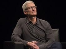 Vì sao Apple là công ty lớn nhất thế giới nhưng chỉ tạo ra đúng 1 tỷ phú đôla, đến CEO Tim Cook cũng chưa đạt tới ngưỡng này?